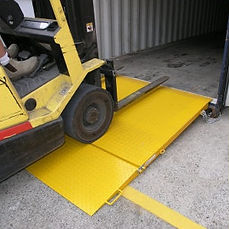 1214201413905PMContainer-Ramp.jpg
