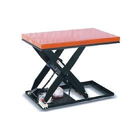 2222019100458AMLIFT-TABLE-ELP-SERIES.jpg