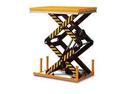 pl19665152-1_5_ton_electric_scissor_lift