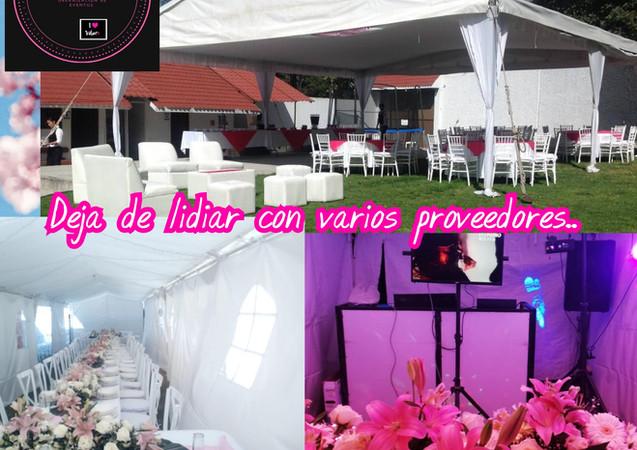 renta_de_carpas,_Dj,_centros_de_mesa[1].