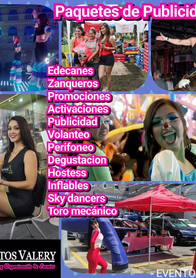 paquetes_de_publicidad[1].jpg