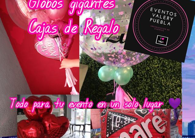 globos_gigantes_y_cajas_de_regalo[1].jpg