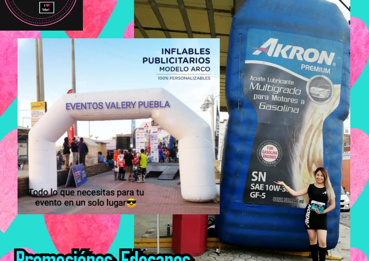 inflables_publicitarios,_edecan[1].jpg
