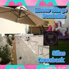 sillas_y_mesas,_sombrillas_sillas_crossb