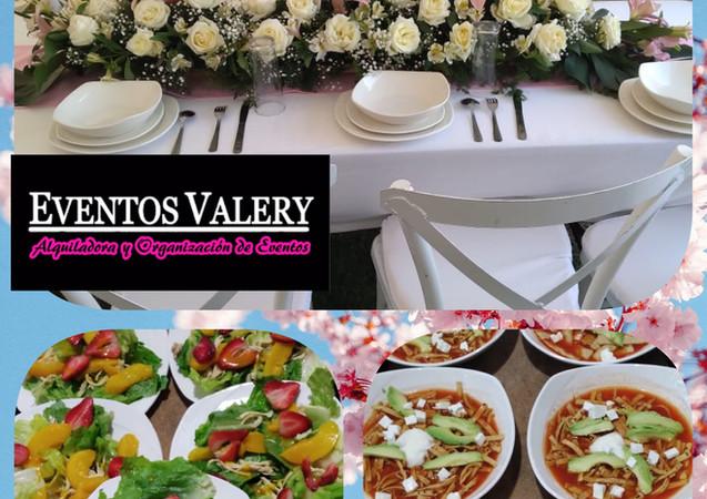 banquetes,_centros_de_mesa[1].jpg