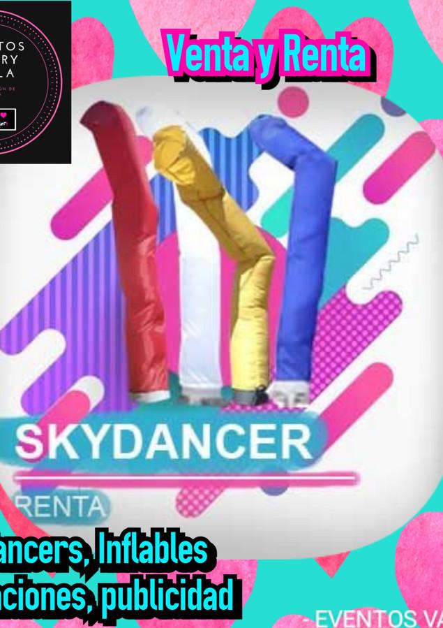 sky_dancers[1].jpg