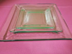 loza de cristal
