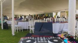 servcio de DJ