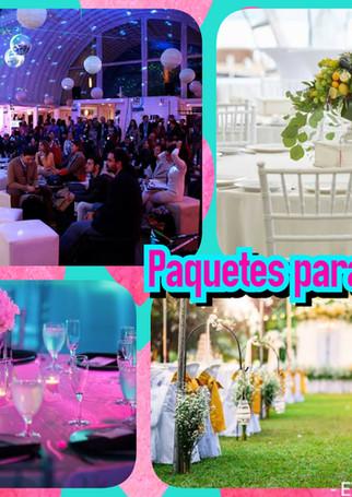 paquetes_para_eventos[1].jpg