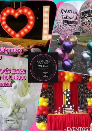 globos_gigantes,_letras_gigantes,_centro