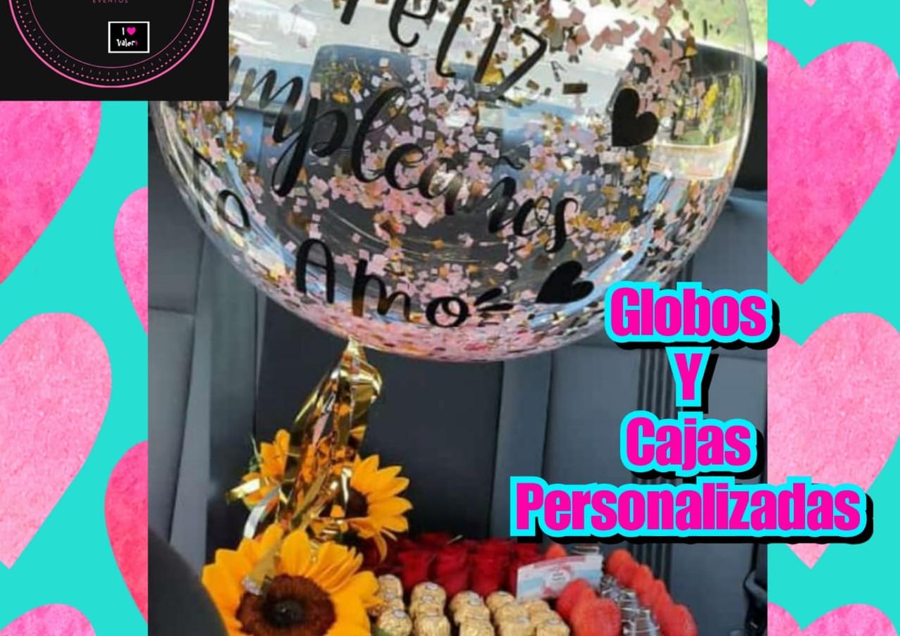globo_burbuja_con_caja_de_regalo[1].jpg