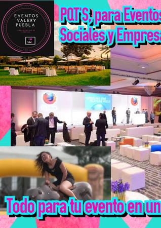 pqts,_empresariales,_sociales,_toro_mecÃ