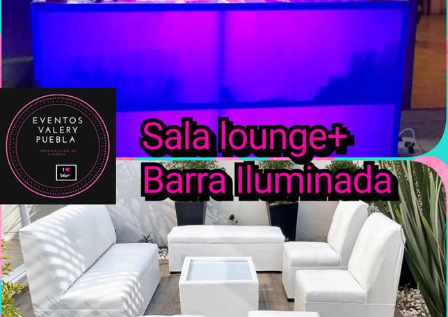 sala_lounge_mas_barra_iluminada[1].jpg