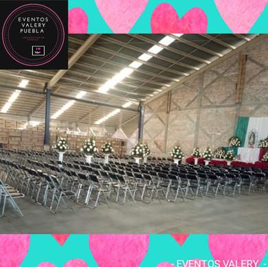 sillas_y_mesas_,_sillas_acojinadas_event