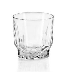 renta de vaso old fashion