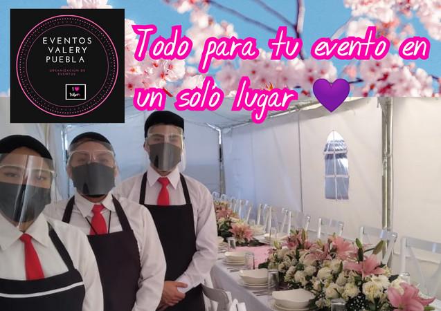 meseros_y_todo_para_tu_evento[1].jpg