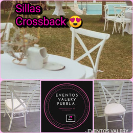 sillas_crossback[1].jpg
