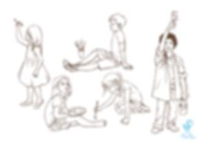 Malende Kinder Int.jpg