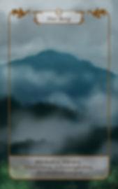 21 Der Berg LS.jpg