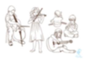 Musizierende Kinder Int.JPG