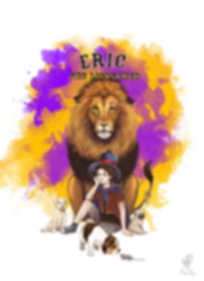 Erich the Liontamer Int.jpg