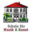 Neues Logo Hohenzollernstraße.jpg
