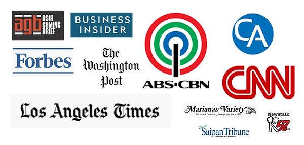 Media_Logos.jpg