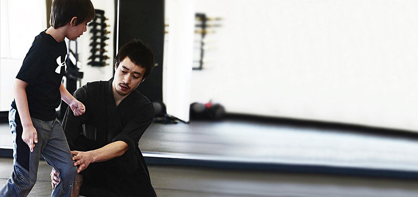 michael-kung-fu-prive-5.jpg