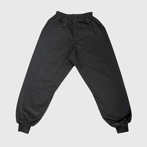 Pantalon de Kung Fu