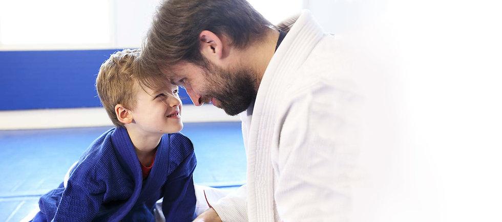 kung fu parent enfant.jpg
