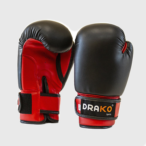 Gants de boxe pour enfant