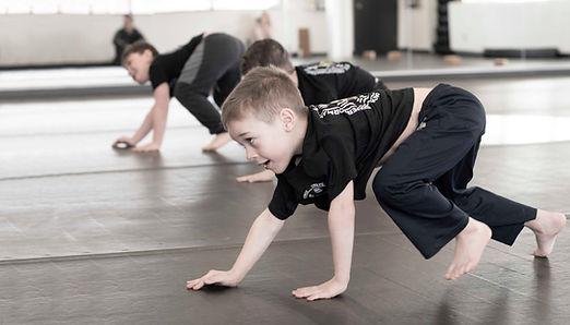 kung fu enfants 1.jpg