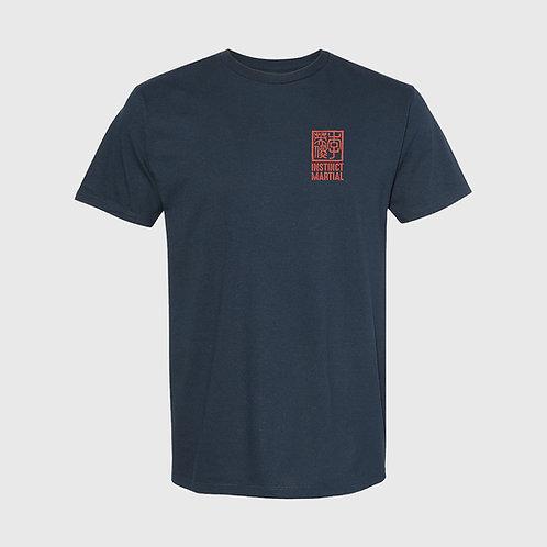 T-shirt d'entrainement Unisexe