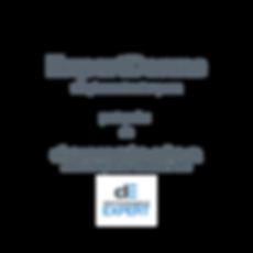 ExpertDerme.Logo2020.png