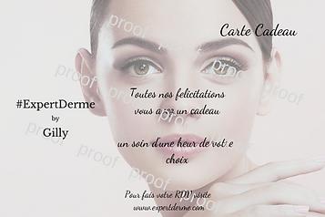 carte cad  femme PROOF.png