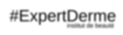 expertderme logo.png