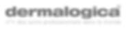 logo_dermalogica_400x.png