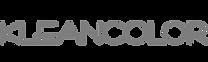 kleancolor-logo.png