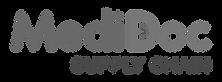 MediDoc_Logo-01_edited.png