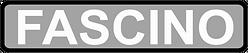 Fascino Logo.png