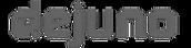 dejuno-logo1_edited.png