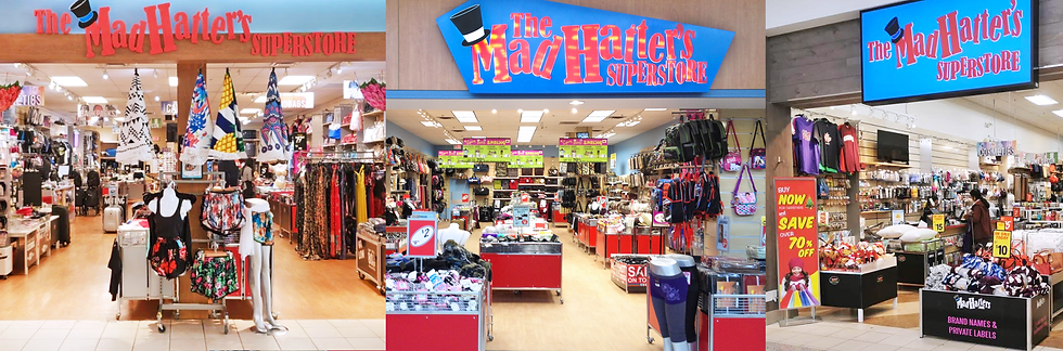 stores 2.png