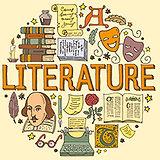 literature-tuition.jpeg