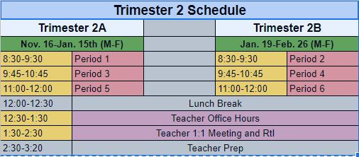 Trimester 2 Schedule .jpeg