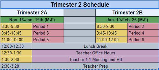 Trimester 2 Schedule .jpeg