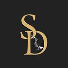 Logo Sense of Delight schwarz Twint.png