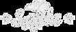 szojpko-logo_edited.png