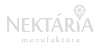 nektaria_logo_edited.png