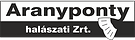 ARANYPONTY-ZRT_edited.png