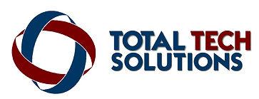 Horizontal Logo No ServicesRR.jpg
